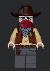 File:CowboyVesp.png
