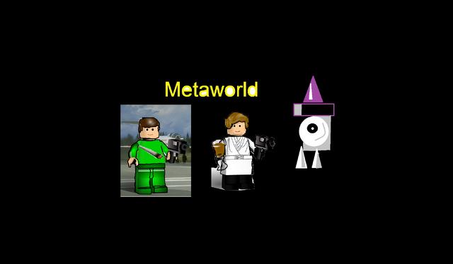 File:Metaworld.png