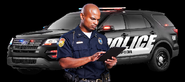 Venture City Police