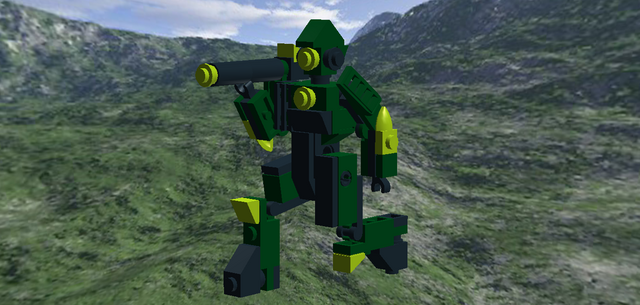 File:Military Mech.png
