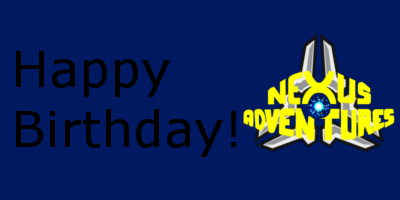 File:HAppy Birthday.png