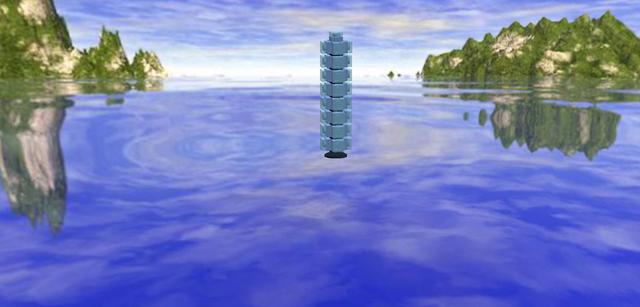 File:Imagination pillar.png