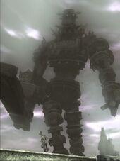 Gaius-1-