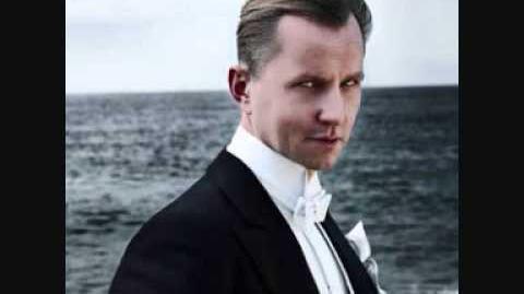 Veronika, der Lenz ist da - Max Raabe & Palast Orchester