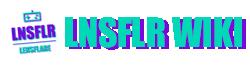 LNSFLR Wiki