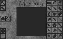 Masonry UI-0