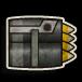 Quad-Barrel