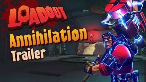 Annihilation Trailer-1