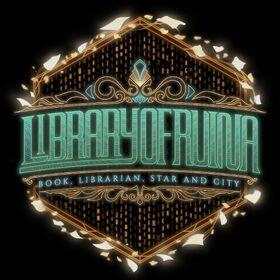 LibraryOfRuina