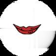 GiftBloodyDesire