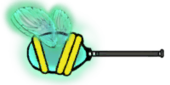 WeaponWingbeat