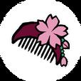 GiftCherryBlossom