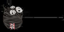 WeaponSmile