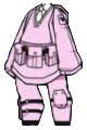 ArmorPinks