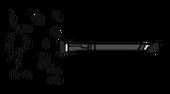 WeaponDiffraction