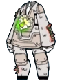 ArmorLantern