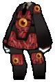 ArmorHeaven