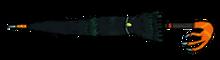 WeaponBlackSwan