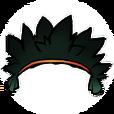 GiftBlackSwan