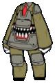 ArmorCrier