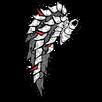 DeathAngel Wing