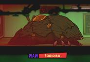 FoodChainWorm