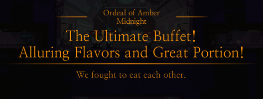 File:Amber Midnight The Ultimate Buffet Message.png