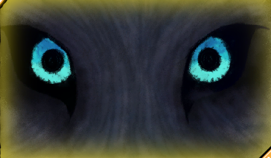 File:Big and Might be Bad Wolf Eyes 1.png