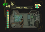FairyFestivalContainment