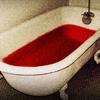 BloodbathPortrait