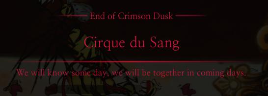 File:Crimson Dusk Cirque du Sang Ending.png