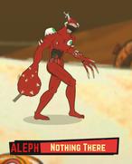 NothingThereThirdForm