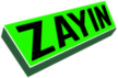 Risk Zayin
