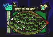 BeautyandtheBeastEyes