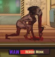 HeroicMonkCharge