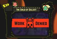RabbitTeamWorkDenied