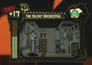 TheSilentOrchestraContainment