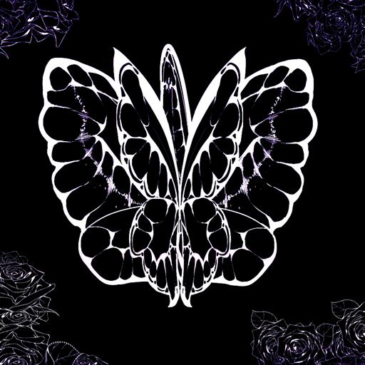 FuneraloftheDeadButterfliesPortrait