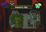 ParasyteContain