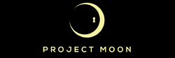 ProjectMoonLogo