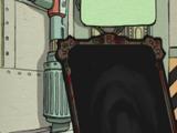O-09-81 转性魔镜