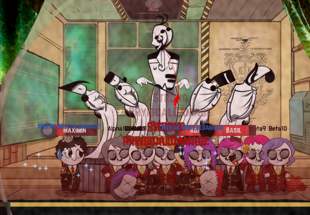 File:The Silent Orchestra Band.png