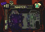 ParasyteBulbChange