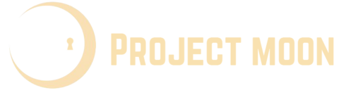 ProjectMoonЛого