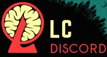 LcDiscord