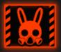 RabbitTeamButton