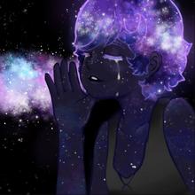 GalaxyBoyBig