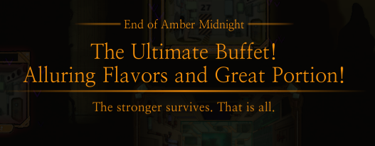 File:Amber Midnight The Ultimate Buffet Ending.png