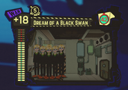 DreamofaBlackSwanContainment