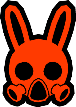 RabbitTeamIcon